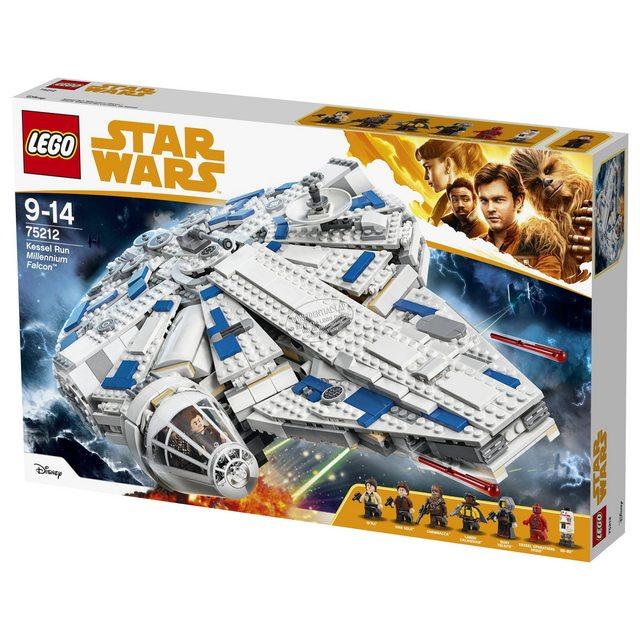 L'actualité Lego - Page 12 Solo_036