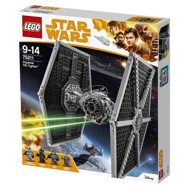L'actualité Lego - Page 12 Solo_038