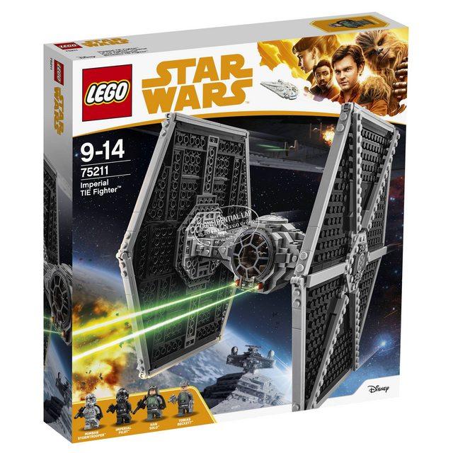 L'actualité Lego - Page 12 Solo_039