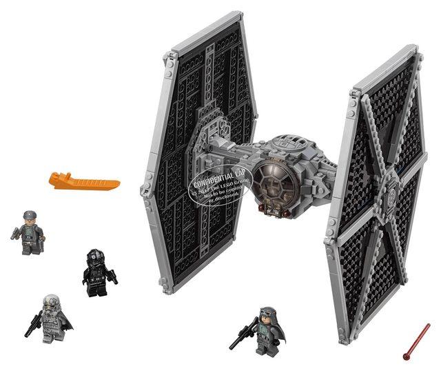 L'actualité Lego - Page 12 Solo_040