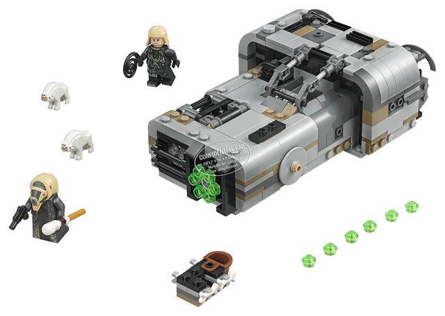 L'actualité Lego - Page 12 Solo_041