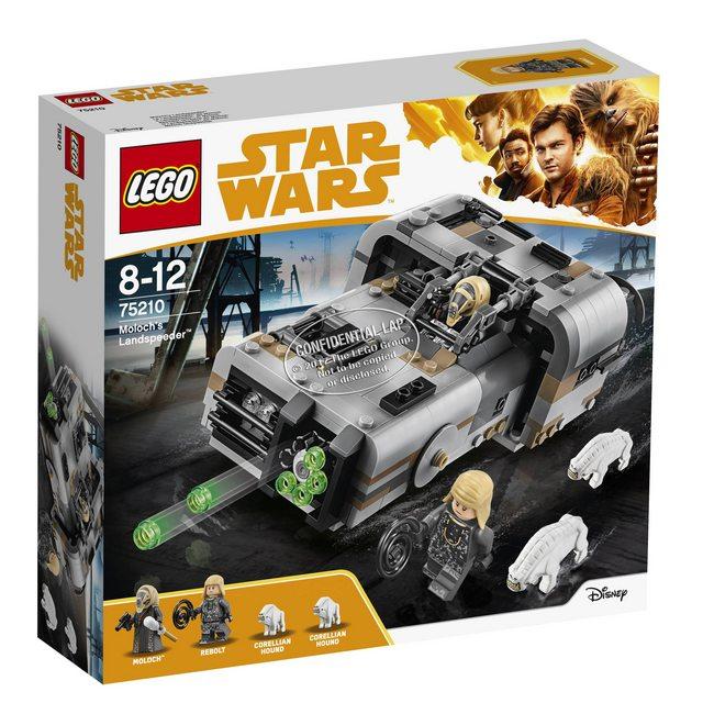 L'actualité Lego - Page 12 Solo_043