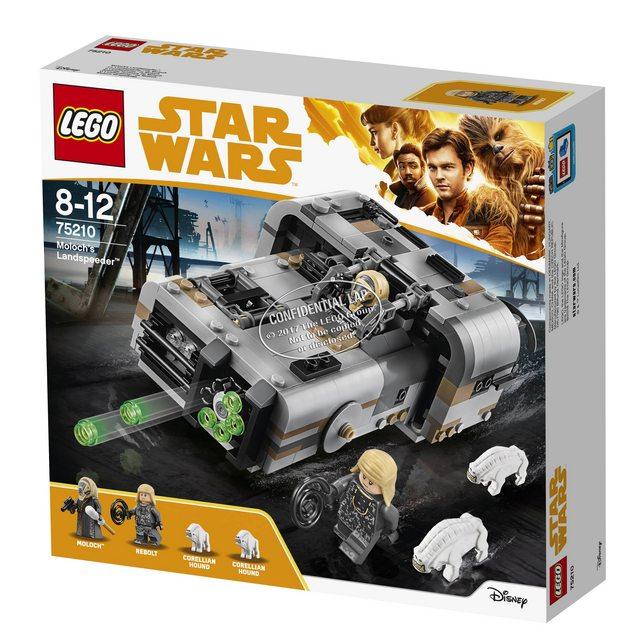 L'actualité Lego - Page 12 Solo_044