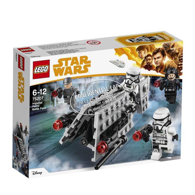 L'actualité Lego - Page 12 Solo_048