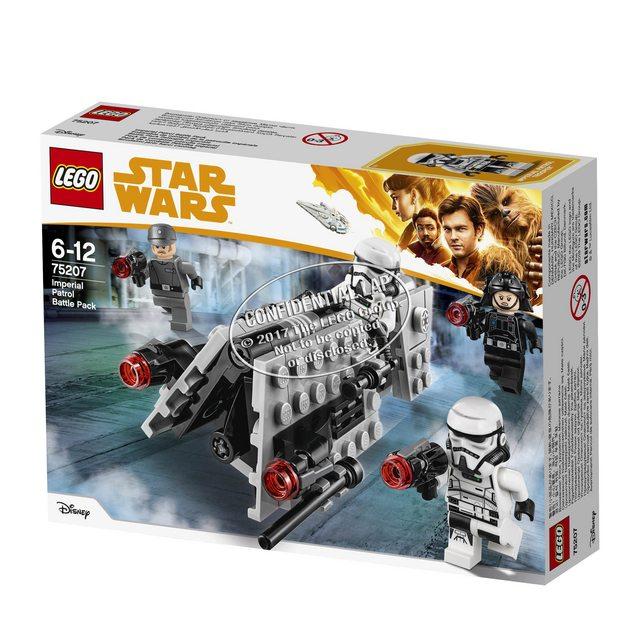 L'actualité Lego - Page 12 Solo_049