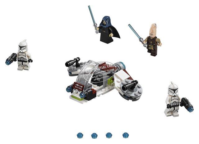 L'actualité Lego - Page 12 Solo_050