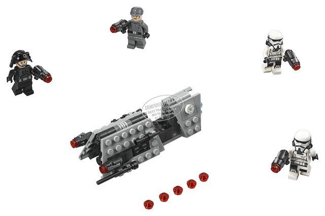 L'actualité Lego - Page 12 Solo_051