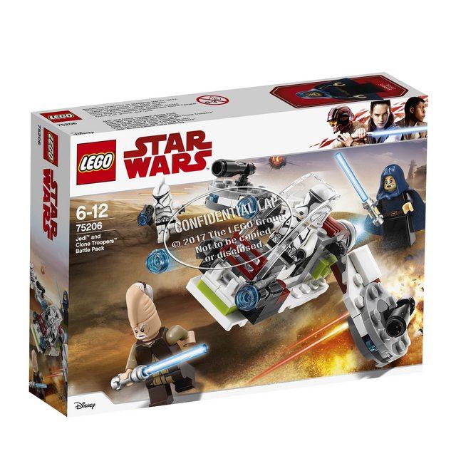 L'actualité Lego - Page 12 Solo_053