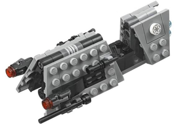 L'actualité Lego - Page 12 Solo_059