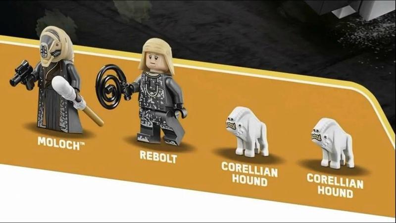 L'actualité Lego - Page 12 Solo_110