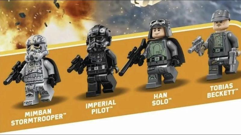 L'actualité Lego - Page 12 Solo_112