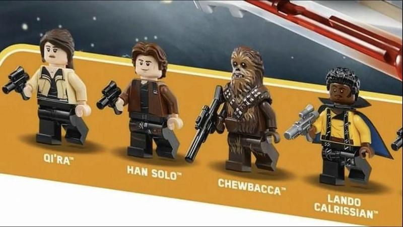 L'actualité Lego - Page 12 Solo_113