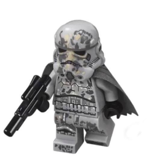 L'actualité Lego - Page 12 Solo_122