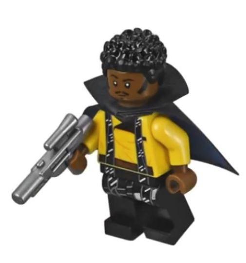 L'actualité Lego - Page 12 Solo_125
