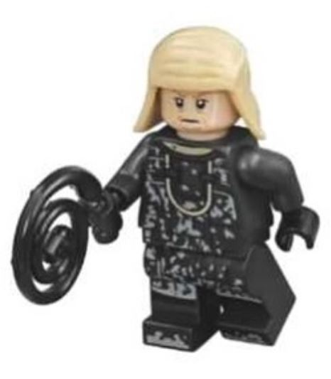 L'actualité Lego - Page 12 Solo_127