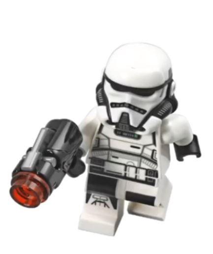 L'actualité Lego - Page 12 Solo_130