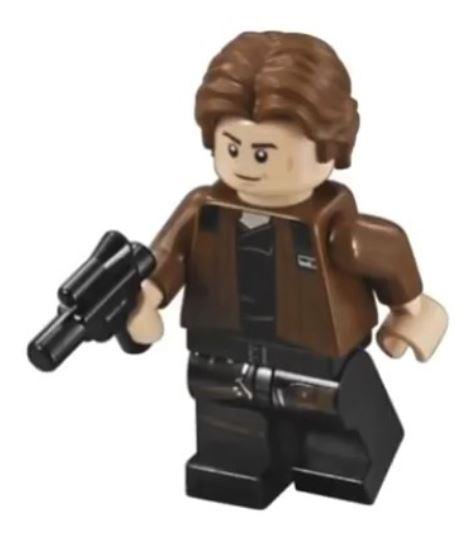 L'actualité Lego - Page 12 Solo_214