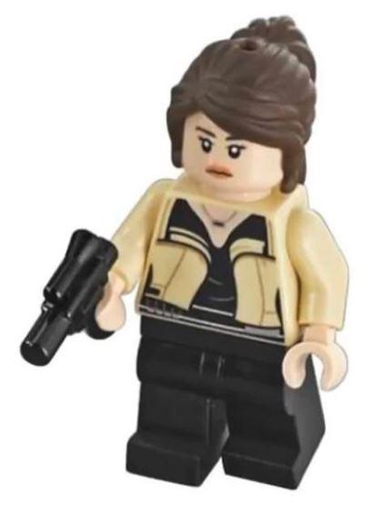 L'actualité Lego - Page 12 Solo_215