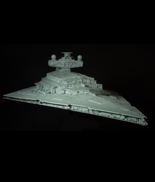 eFX - Imperial Star Destroyer Devastor FX model studio scale Star_d10