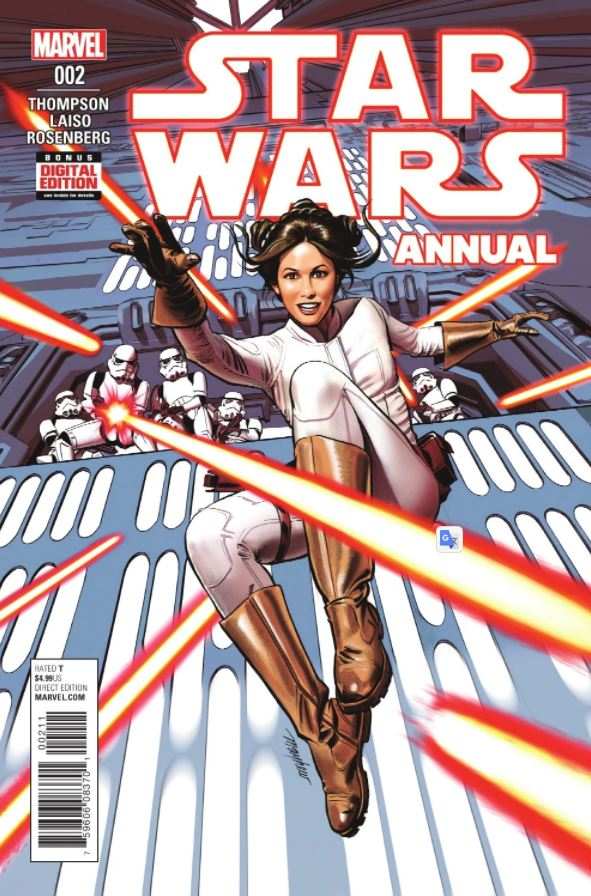 STAR WARS ANNUAL  Star_w39