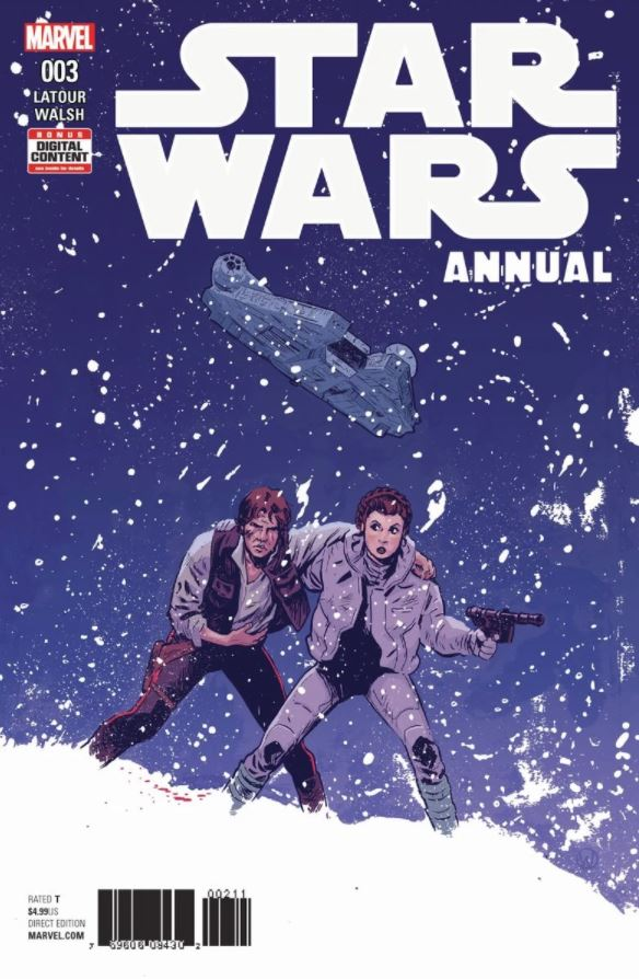 STAR WARS ANNUAL  Star_w40