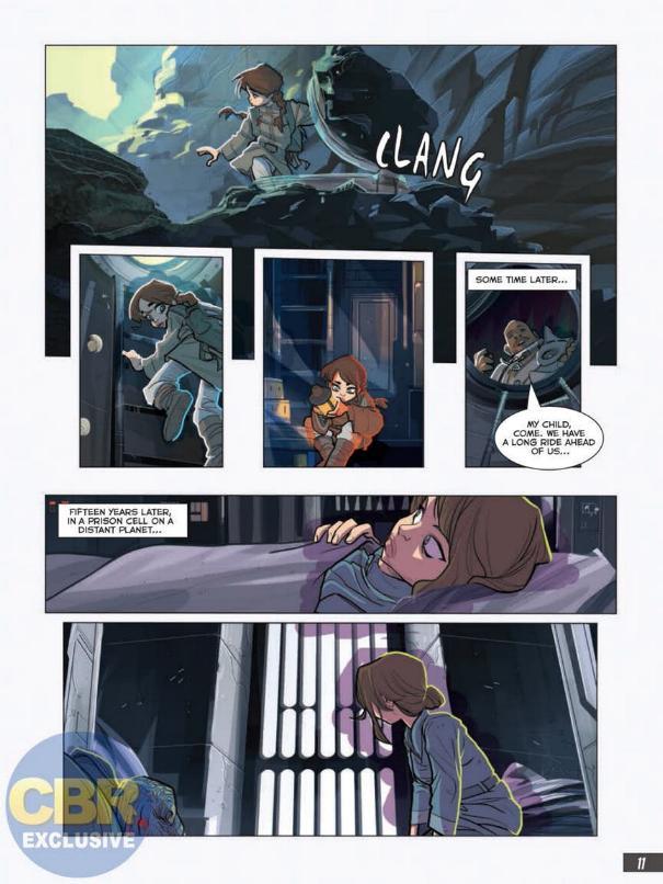 DELCOURT - Star Wars Rogue One (Jeunesse) Starwa18