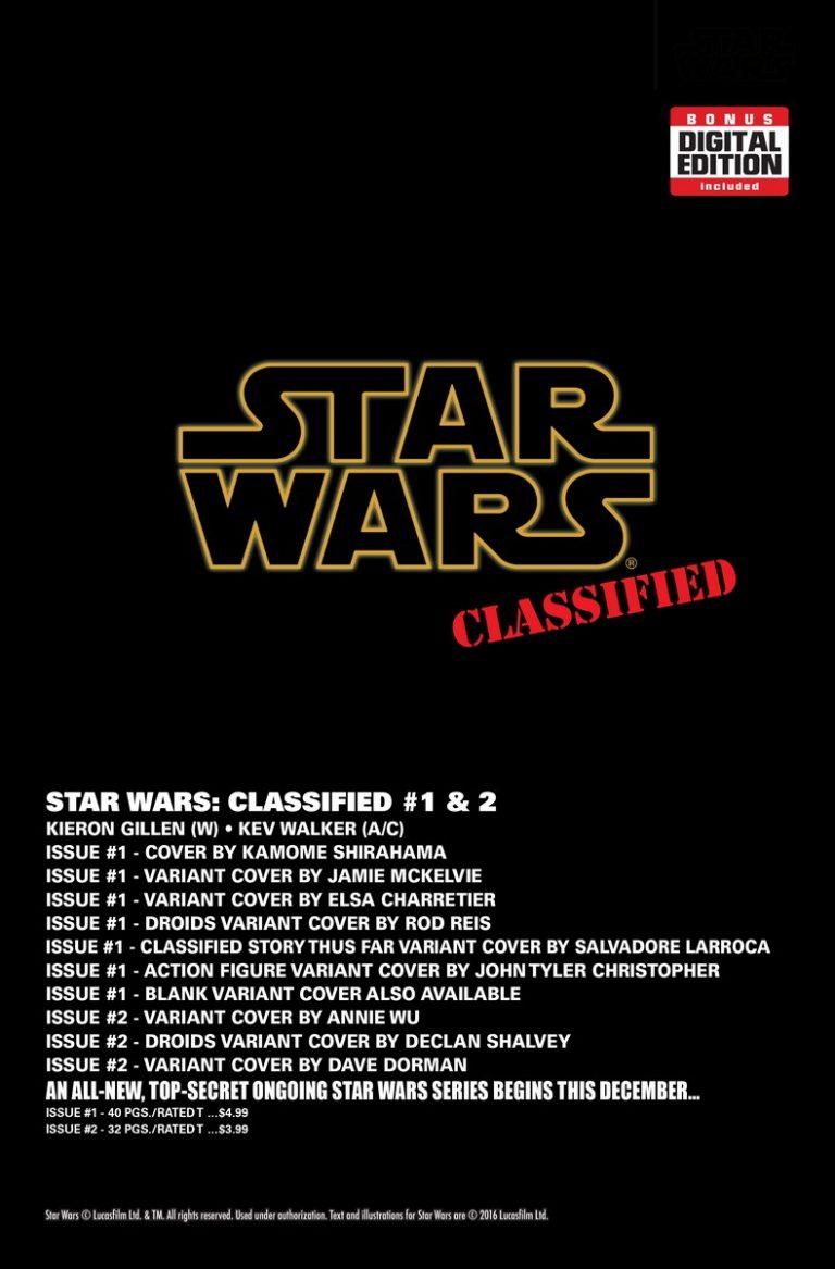 Les news des Comics Marvel Star Wars US Starwa28