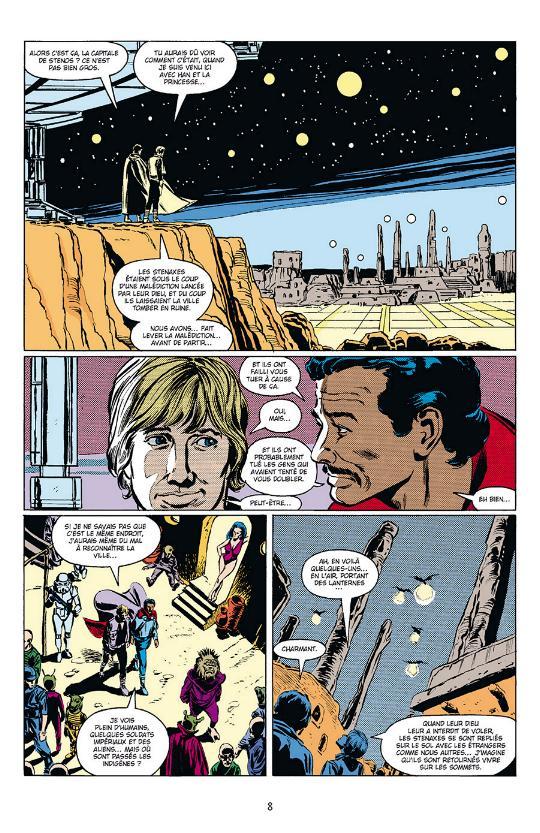 Star Wars Classic tome 07 Sw_cla13