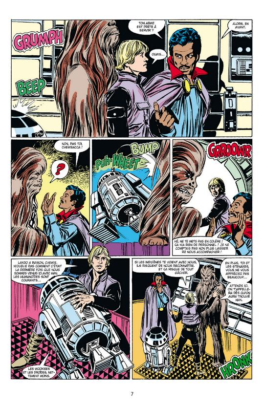 Star Wars Classic tome 07 Sw_cla14