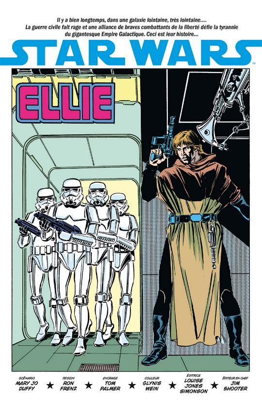 DELCOURT - Star Wars Classic Tome 08 Sw_cla15