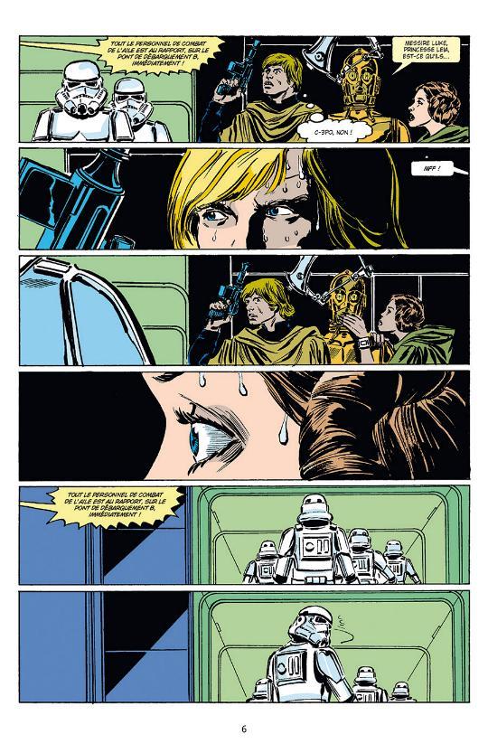 DELCOURT - Star Wars Classic Tome 08 Sw_cla16