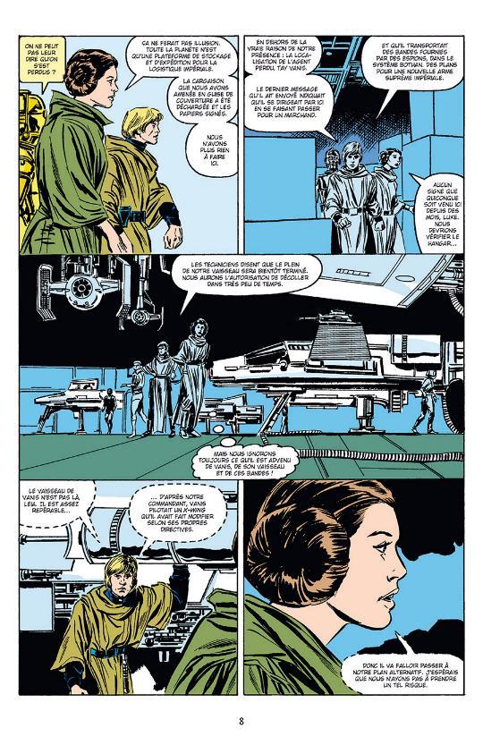 DELCOURT - Star Wars Classic Tome 08 Sw_cla18