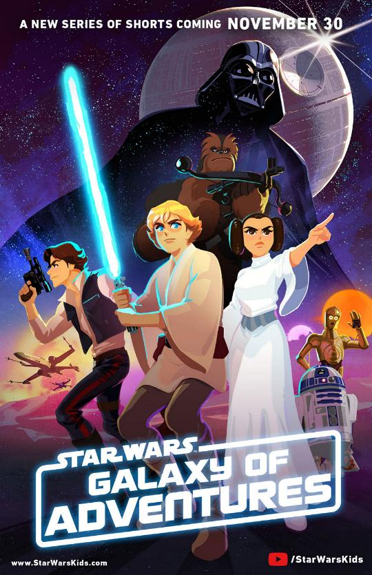 Star Wars Galaxy Of Adventures VO Swgoa-10
