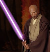 8 - Les NEWS Star Wars Episode VIII - The Last Jedi - Page 19 Windu10
