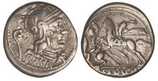 Monnaie à identifier Thumb014