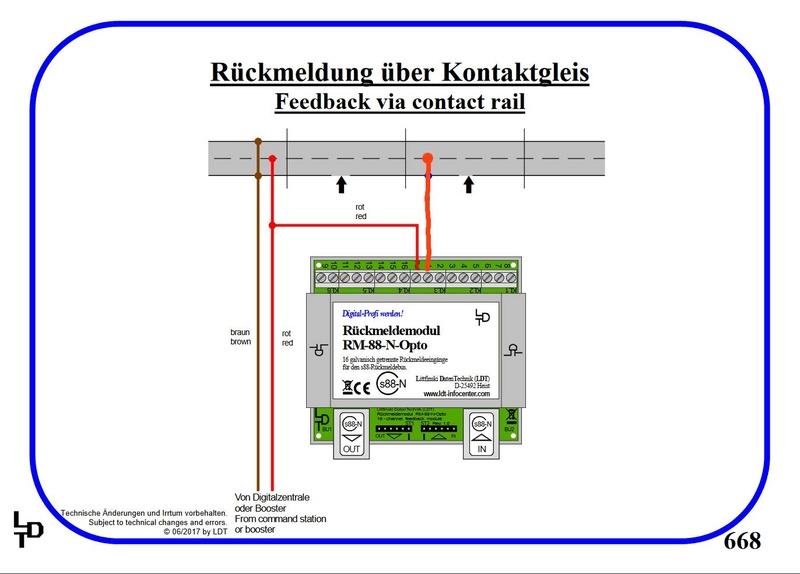 Pont transbordeur Marklin - Page 2 Pont410