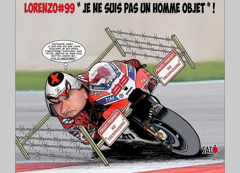 Moto GP 2017 - Page 4 22548510