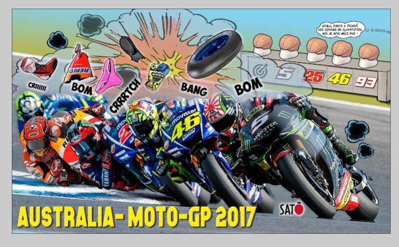 Moto GP 2017 - Page 4 22555510