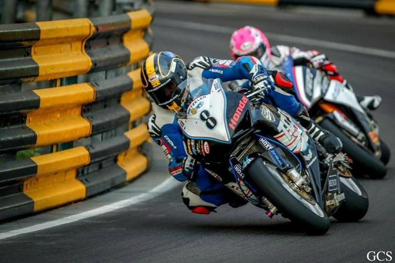 GP de Macao 2017 23622010