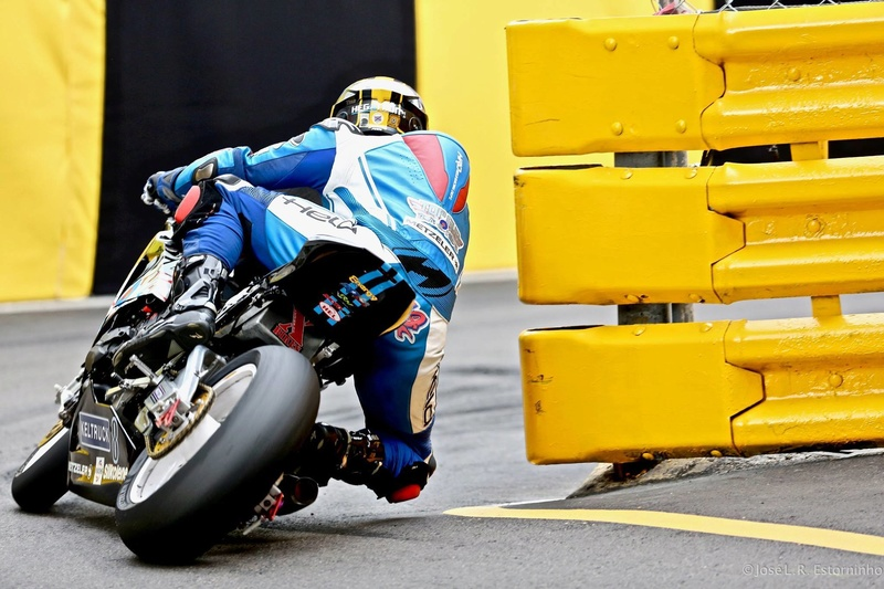 GP de Macao 2017 23632510