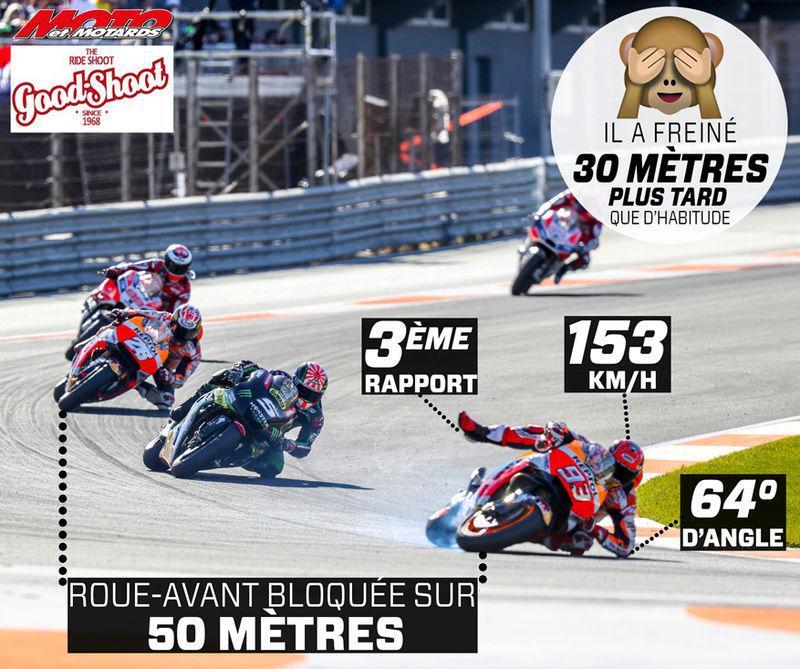 Moto GP 2017 - Page 8 23659210