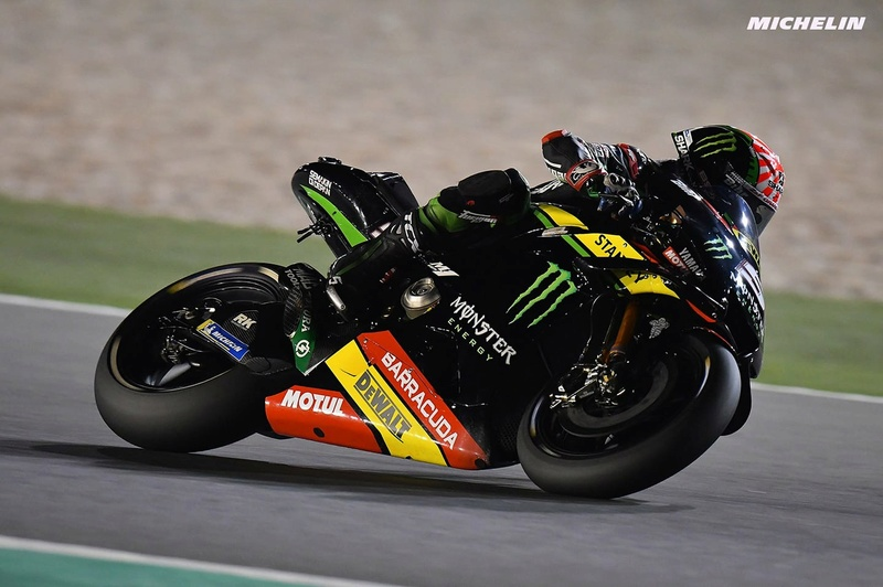 Moto GP 2018 - Page 6 29356610