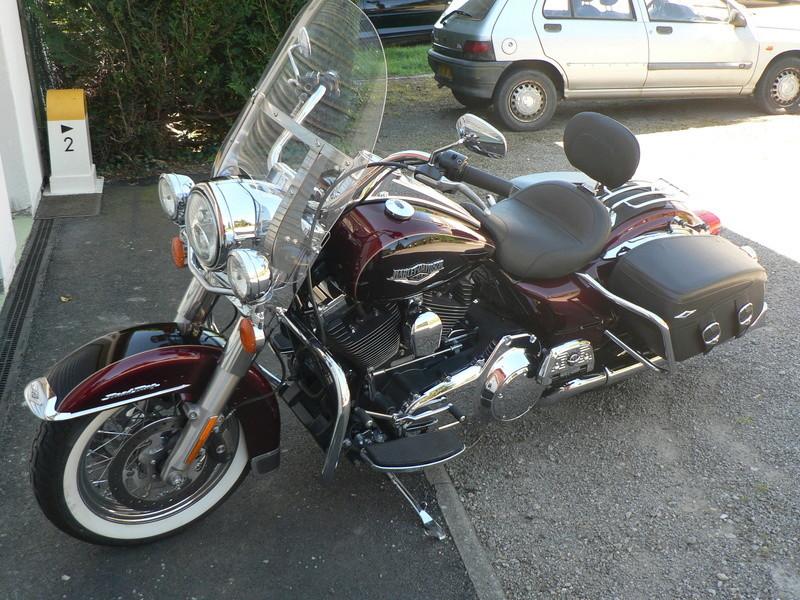 Road King uniquement, combien sur Passion-Harley  - Page 8 00111