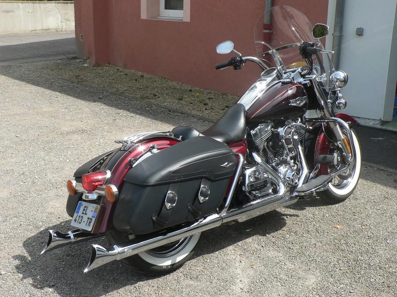 Road King uniquement, combien sur Passion-Harley  - Page 8 00210
