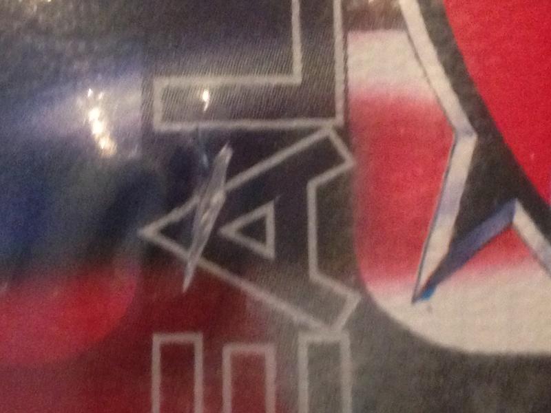 [Vds] RB Spécial AES, mini nes neuve & Stick Neo Geo X neuf Img_1514