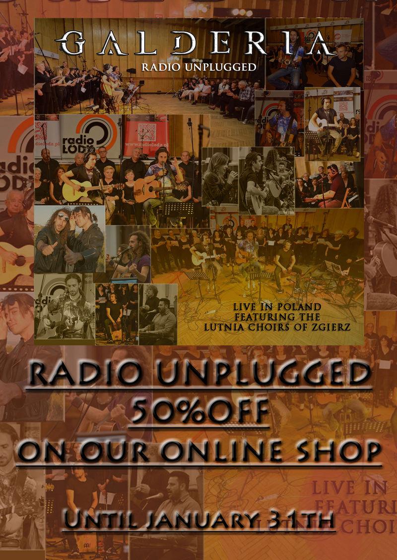 GALDERIA Radio_10