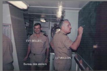 JULES VERNE (BA) - Page 19 Bureau10