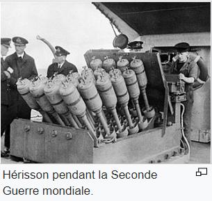 Chasseur de sous-marins CH123 au 1/50 selon plans AAMM - Page 6 Hyriss10