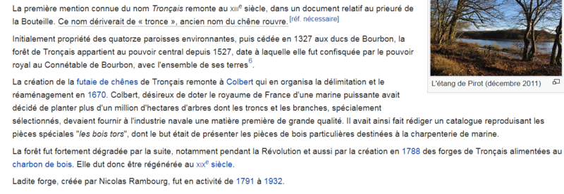 FREMM Auvergne (D654) - Page 3 Tronya10