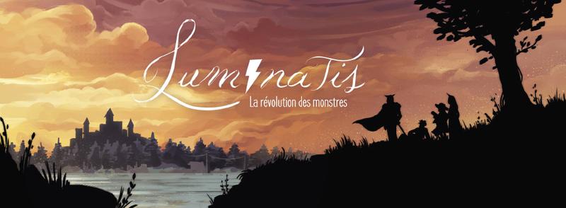 Interview de Yuko pour Luminatis - La révolution des Monstres Sans_t11